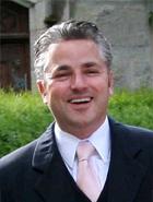Tobias Pilhofer CEO bei exami